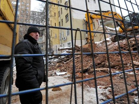 http://m1.bfm.ru/news/maindocumentphoto/2012/12/04/chop_1.jpg