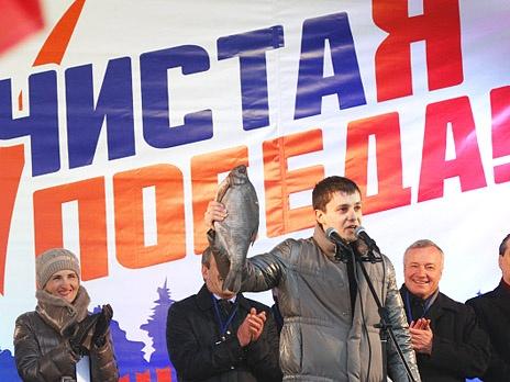 http://m1.bfm.ru/news/maindocumentphoto/2012/12/07/maksim_1.jpg