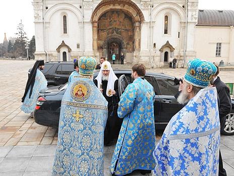 http://m1.bfm.ru/news/maindocumentphoto/2012/12/28/kirill_1.jpg