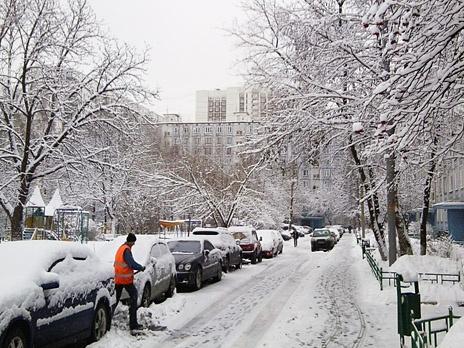 http://m1.bfm.ru/news/maindocumentphoto/2013/01/28/parkovka_1.jpg