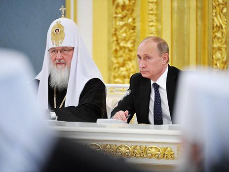 http://m1.bfm.ru/news/maindocumentphoto/2013/02/01/putin_1_1.jpg
