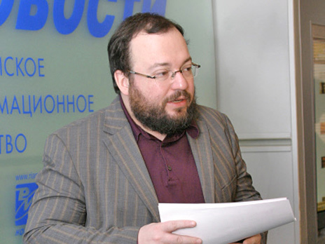 http://m1.bfm.ru/news/maindocumentphoto/2013/02/21/rpts_1.jpg