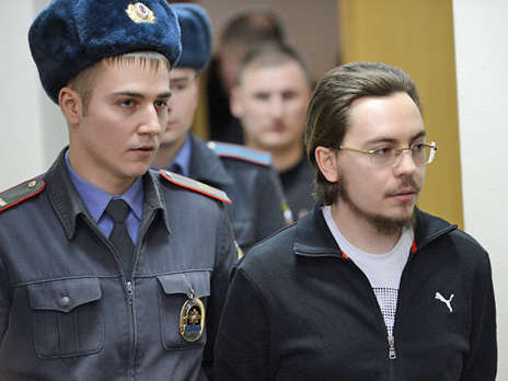 http://m1.bfm.ru/news/maindocumentphoto/2013/02/21/syemin_1.jpg