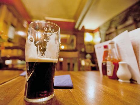 Где можно лрокапаться в находке от алкогольной зависимости