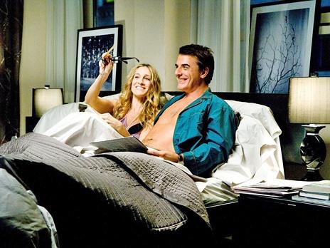 Интимные отношения — лекарство от головной боли ...: http://www.bfm.ru/news/210861?doctype=article