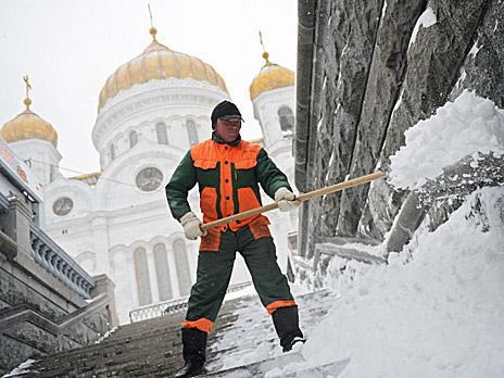 http://m1.bfm.ru/news/maindocumentphoto/2013/03/31/snyeg_1.jpg