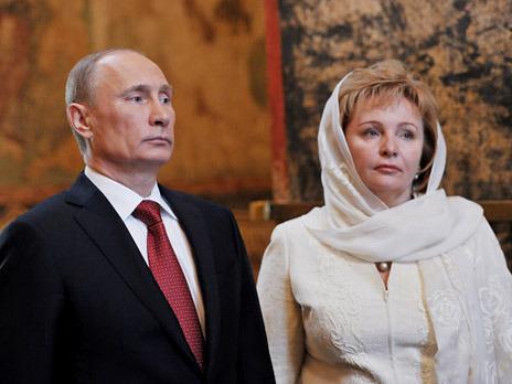http://m1.bfm.ru/news/maindocumentphoto/2013/06/06/putiny_1.jpg