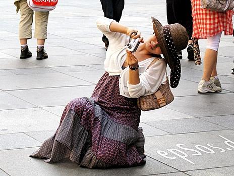 http://m1.bfm.ru/news/maindocumentphoto/2013/06/07/foto_1.jpg