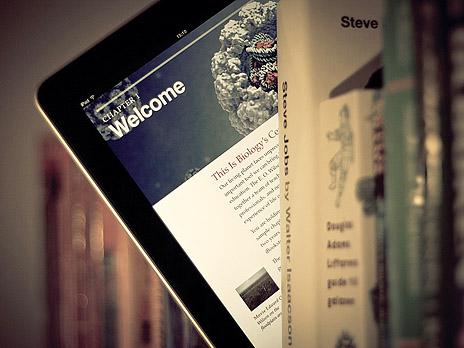 F & # x43E; fact: Johan Larsson / flickr.com