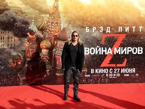 29 московский кинофестиваль фильмы: