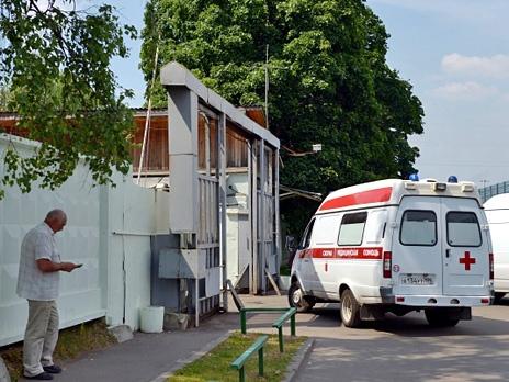 http://m1.bfm.ru/news/maindocumentphoto/2013/07/18/infyektsiya_1.jpg