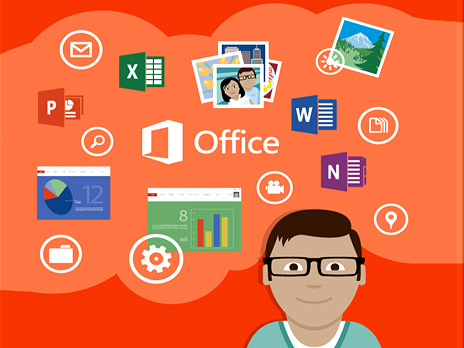 Обзор Офиса Для Андроид