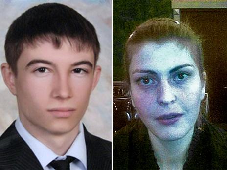 http://m1.bfm.ru/news/maindocumentphoto/2013/10/22/asiyalova.jpg