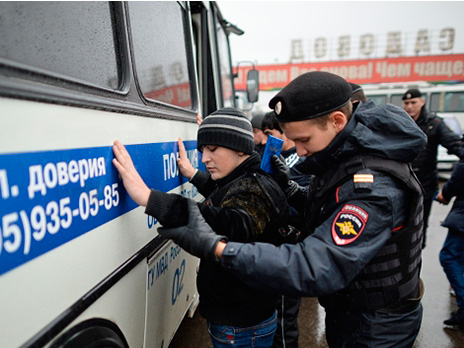 http://m1.bfm.ru/news/maindocumentphoto/2013/10/28/sadovod-1.jpg