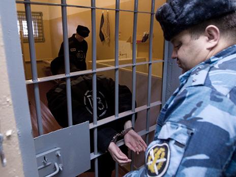 После какого возраста не сажают в тюрьму в россии 32