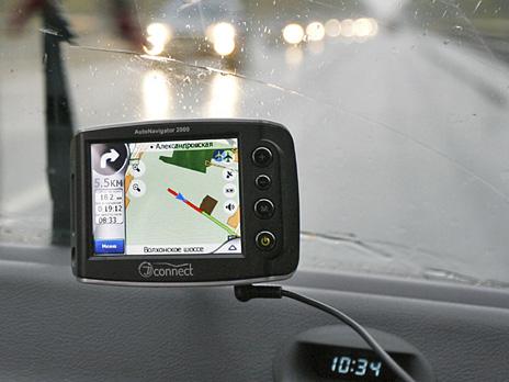 http://m1.bfm.ru/news/maindocumentphoto/2013/11/09/navigator_1.jpg