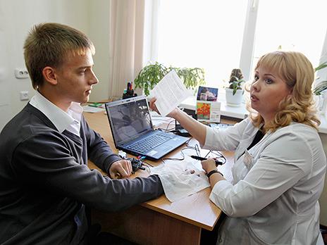 http://m1.bfm.ru/news/maindocumentphoto/2013/12/05/testirovanie1.jpg