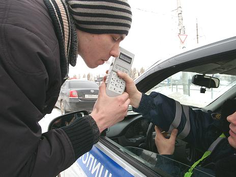 http://m1.bfm.ru/news/maindocumentphoto/2014/02/11/alkotester.break.ria.png