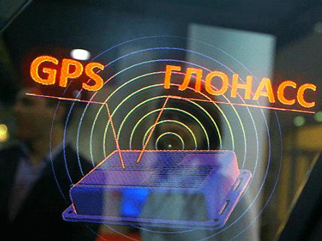 http://m1.bfm.ru/news/maindocumentphoto/2014/03/22/gps_1.png