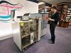 Принтеры Espresso Book Machine уже закупили для 50 точек. Фото: Cybrarian84/flickr.com